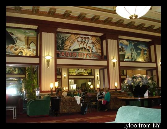 Hôtel Edison
