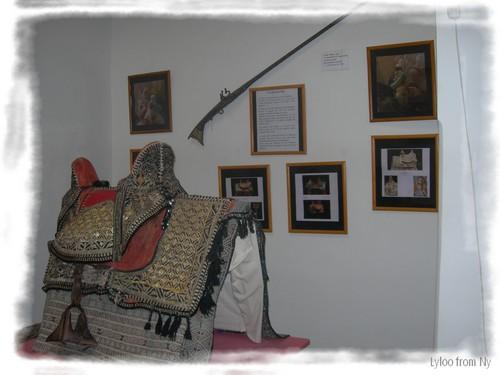 Musée Marocain