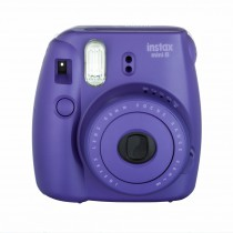 Instax-mini-8-violet