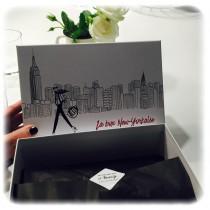 la box new-yorkaise2