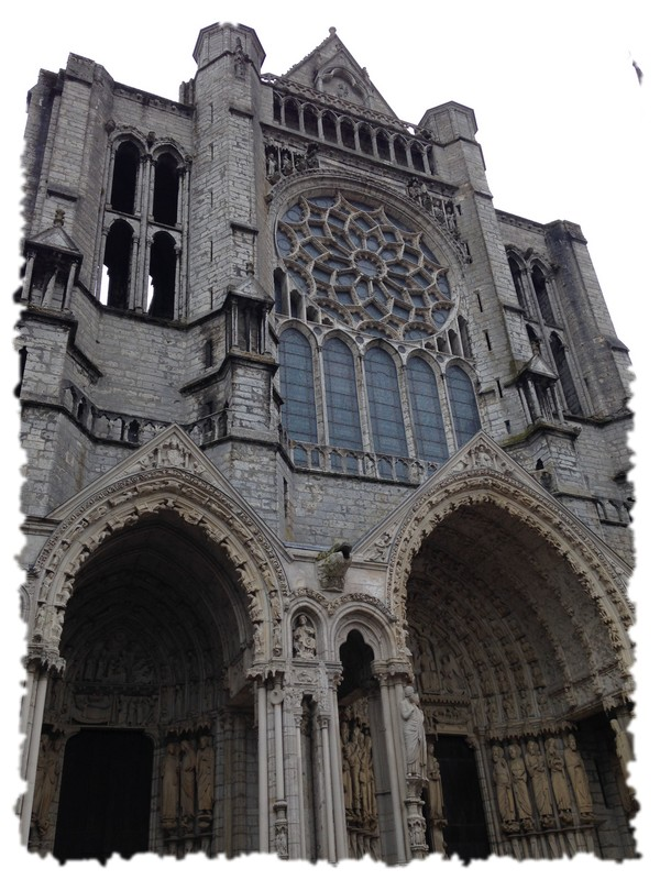 chartres16