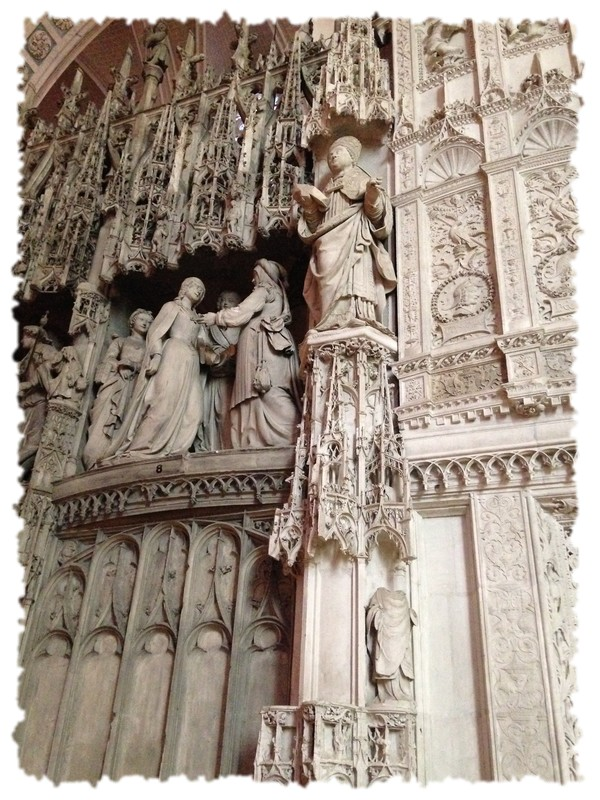 chartres20