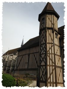 chartres21