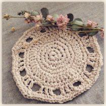Crochet13